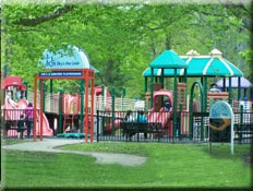 park2011.jpg
