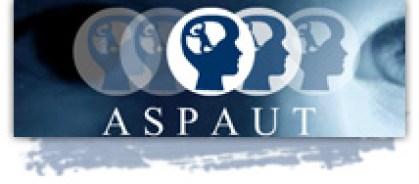 aspaut