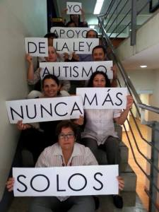 YO-APOYO-LEY-DE-AUTISMO-CHILE