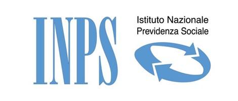Autismo: linee guida medico-legali / INPS Messaggio n. 5544/2014