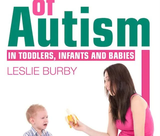 Signs Of Autism In Children