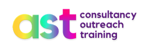 ast consultancy outreach training autism spectrum teacher london