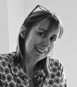 Ruth Moore is a Specialist Teacher supporting young people on the Autistic Spectrum.