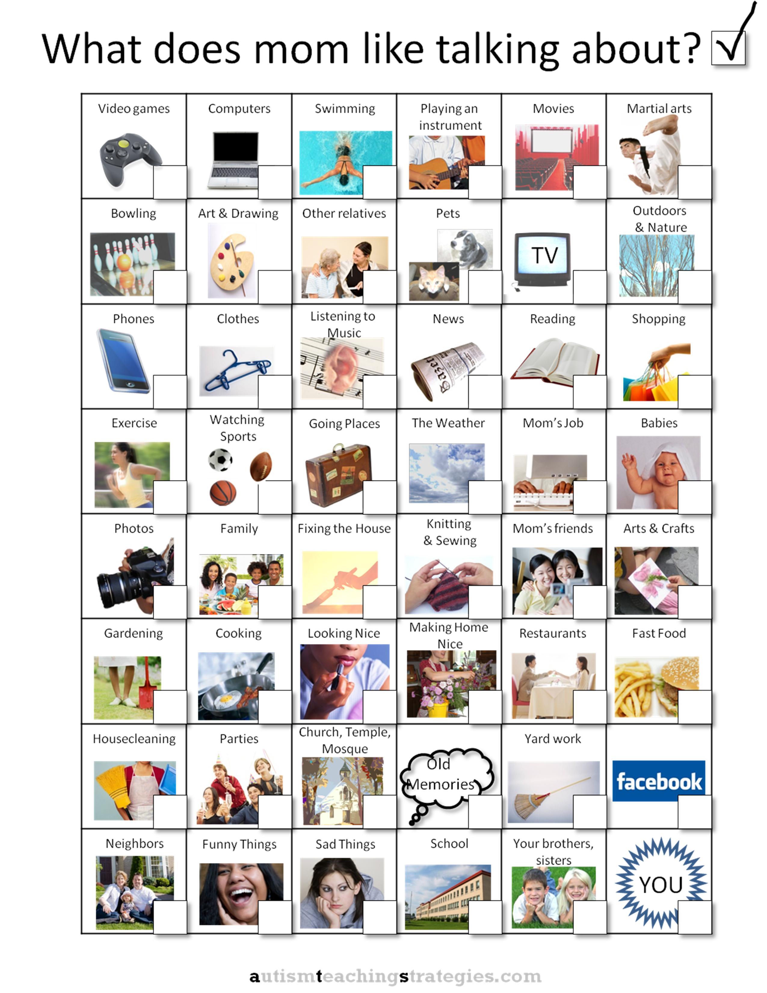 41 Best Autism Amp Aspergers Images