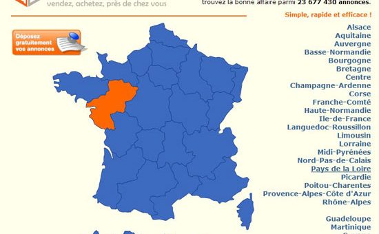 Bon Coin Aquitaine Voiture Occasion