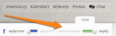 tryb_zaawansowany_zulutrade
