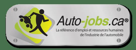 Auto mechanic jobs