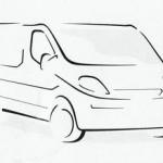Vivaro Traffic Master Movano 1.9 opis F9Q762 F9Q760