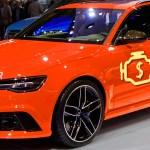 VAG – 1.4 FSI i 1.6 FSI – Błąd DTC P1031, 17439, 004145 – Volkswagen, Audi, Skoda, Seat