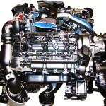 Mercedes-Benz V6 CDI (OM642) – S320 (W221), E320 (W211), C320 (W203), R320 (W251) – Klapy wirowe, EGR, DPF i inne problemy