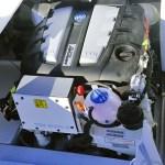 3.0 V6 TDi – VW Marine (other) – tuning, edycja oprogramowania, sprzedaż i naprawa sterowników (ECU)