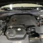 jaguar-2-7-hdi