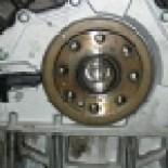 pierscien-magnetyczny-na-wale