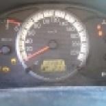 Mazda 5 2.0 dpf off