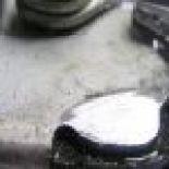 2 szlifowanie opel