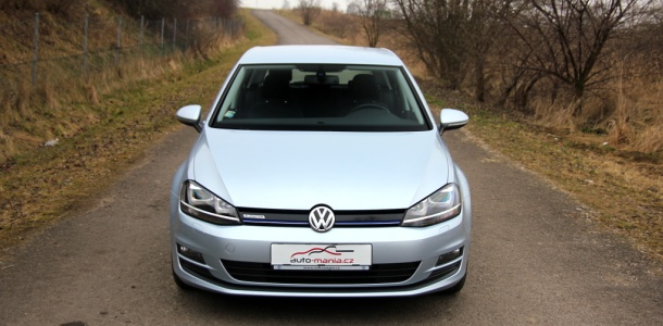 test-volkswagen-golf-16-tdi-bluemotion-p1