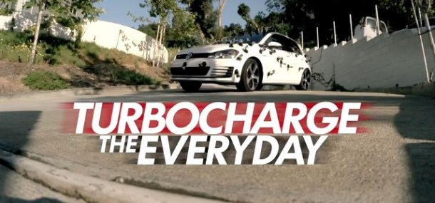 Turbocharge-the-Everyday-Volkswagen-Golf-GTI-Tanner-Foust-video