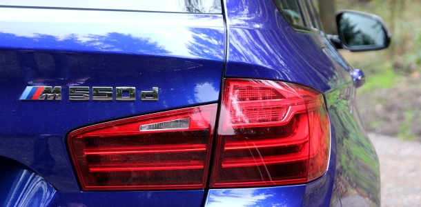 test-BMW-m550d-xDrive-touring-p3