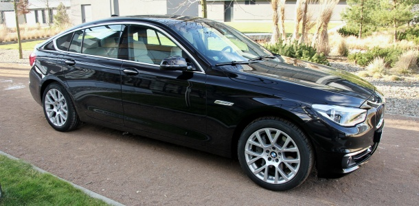 test-bmw-530d-GT-xdrive-at-p1