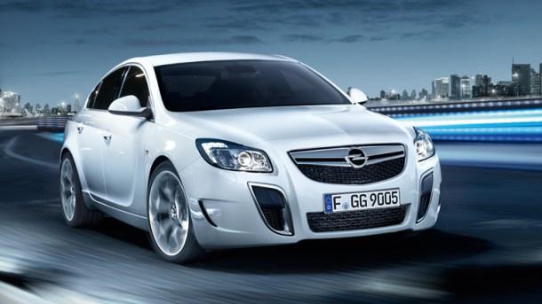 Opel_Insignia_OPC
