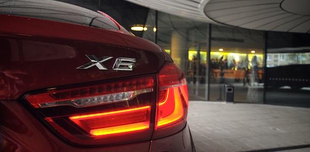 Test BMW X6 50i xDrive (4)