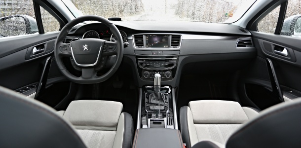 test-peugeot-508-rxh-20-bluehdi-at-p3