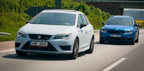 test-seat-leon-cupra-skoda-octavia-rs-peugeot-308-gt-nurburgring-p3
