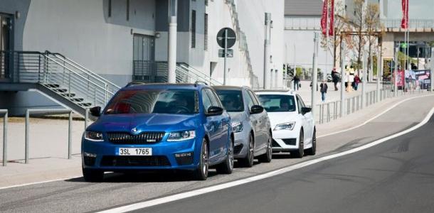 test-seat-leon-cupra-skoda-octavia-rs-peugeot-308-gt-nurburgring-p6