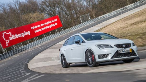 top-gear-seat-leon-st-cupra-rekord-nurburgring-video