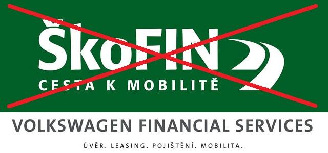 SkoFIN-zmena-Volkswagen-Financial-Services