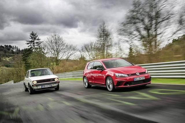 Volkswagen-Golf-GTI-Clubsport-S-01