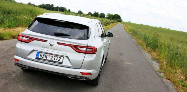 Test-Renault-Talisman-GrandTour-16-dCi-160-EDC-p2