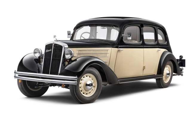 skoda-superb-1934