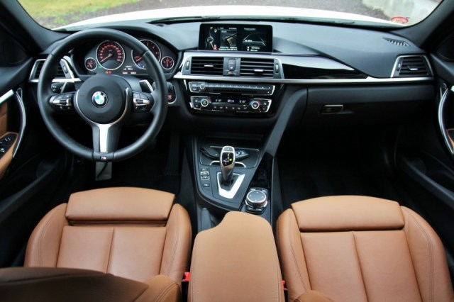 test-bmw-335d-xdrive-touring-at-p2