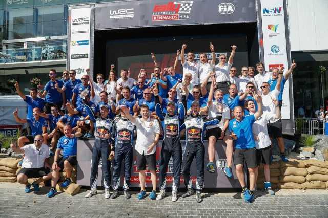 volkswagen-motorsport-2016-1