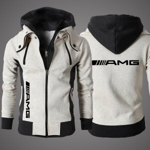 2021-New-for-AMG-Men-s-Clothing-Outdoor-Sweatshirts-Casual-Male-Jackets-Fleece-Warm-Hoodies-Quality