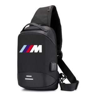 Male-Shoulder-Bags-for-bmw-USB-Charging-Crossbody-Bags-Men-Anti-Theft-Chest-Bag-School-Summer