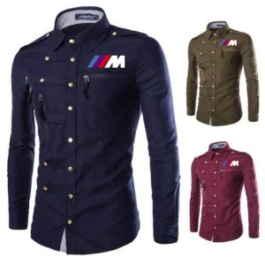 Homme-s-Polo-Shirt-for-bmw-M1-Printed-T-Shirt-Summer-revers-Mens-Long-Sleeve-Casual