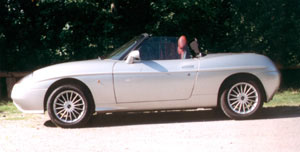 barchetta-5.jpg (27372 Byte)