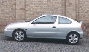 megane-coupe-3.jpg (31723 Byte)