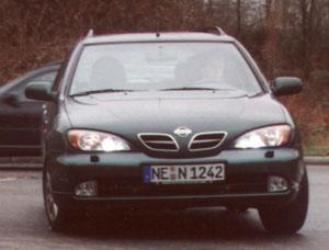 primeratrav-2.jpg (31765 Byte)