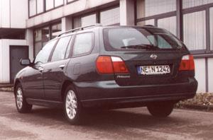 primeratrav-6.jpg (33653 Byte)