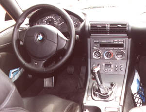 z3coupe-9.jpg (38650 Byte)