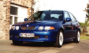 mg-zs-2.jpg (37719 Byte)