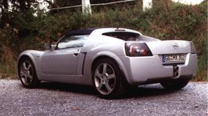 speedster-8.jpg (36317 Byte)