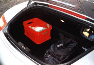 boxster-7.jpg (35853 Byte)
