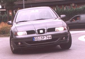 seat-leon-2.jpg (43489 Byte)