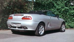 mgf-4