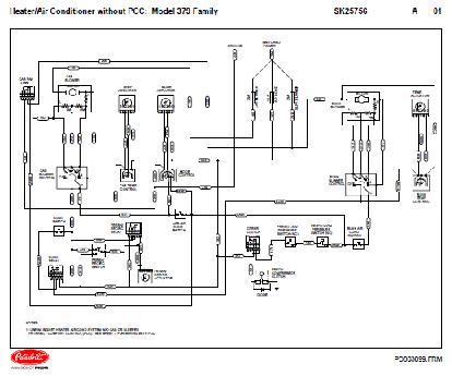 2014 maycar wiring diagram page 381 on 2004 peterbilt 379 wiring diagram wabco wiring diagram get free