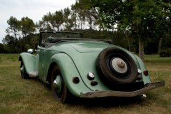 1-7-traction_7_c_roadster